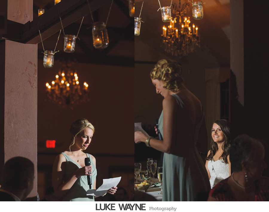 Farmington_Gardens_Wedding_Photographer_51