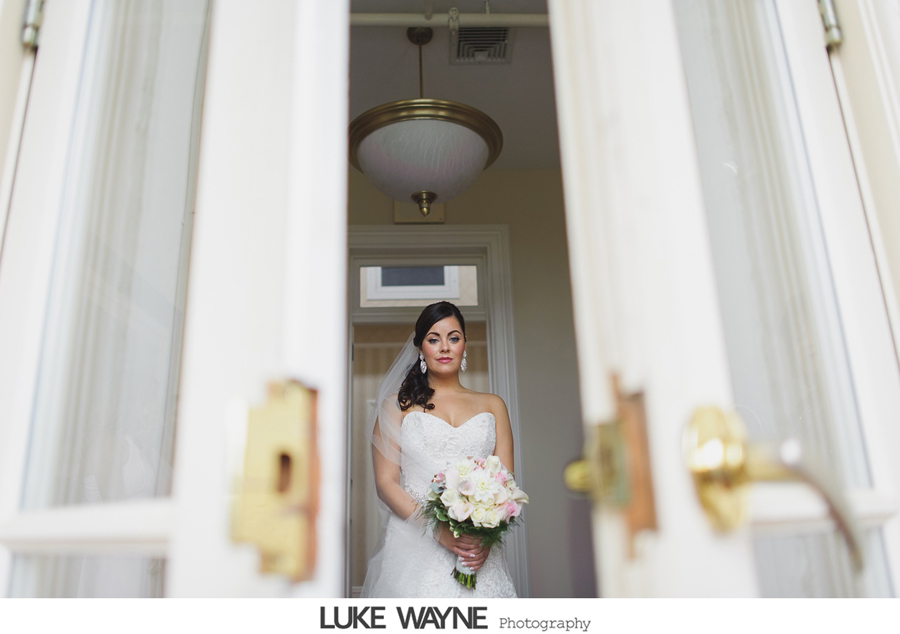 Wadsworth_Mansion_Wedding_Middletown_CT_Photographer_05