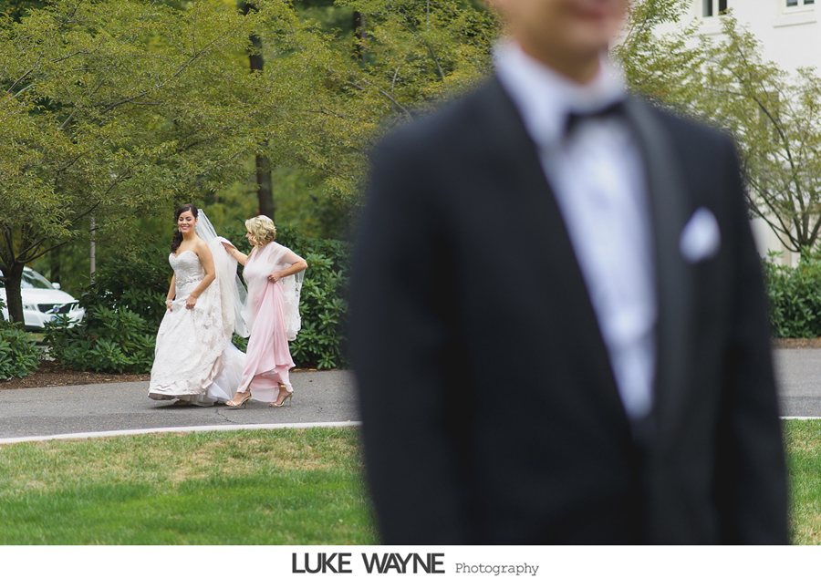 Wadsworth_Mansion_Wedding_Middletown_CT_Photographer_06