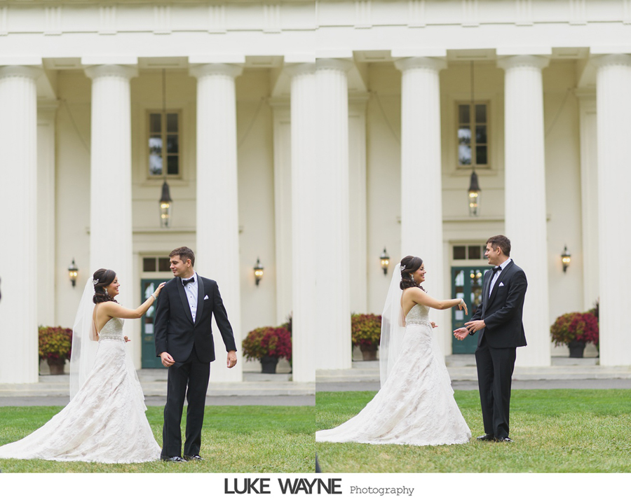 Wadsworth_Mansion_Wedding_Middletown_CT_Photographer_07