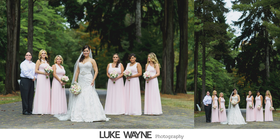 Wadsworth_Mansion_Wedding_Middletown_CT_Photographer_11