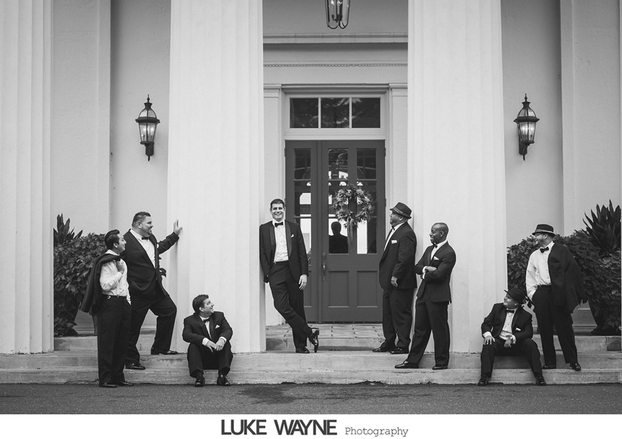 Wadsworth_Mansion_Wedding_Middletown_CT_Photographer_12