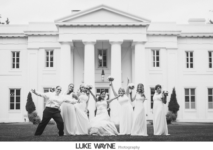 Wadsworth_Mansion_Wedding_Middletown_CT_Photographer_13