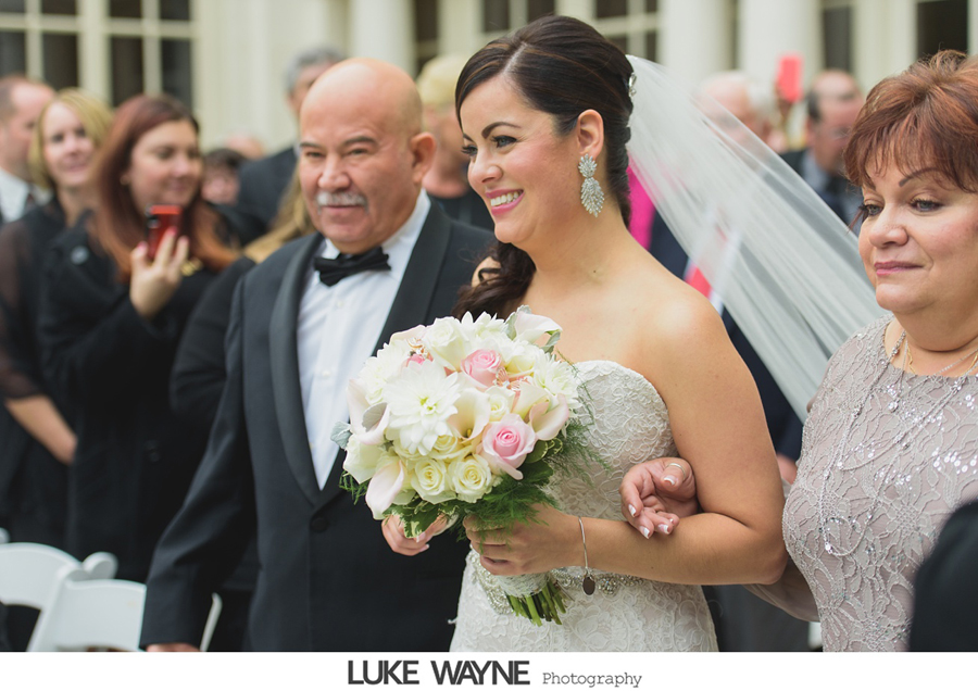 Wadsworth_Mansion_Wedding_Middletown_CT_Photographer_16