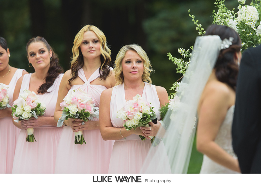 Wadsworth_Mansion_Wedding_Middletown_CT_Photographer_18