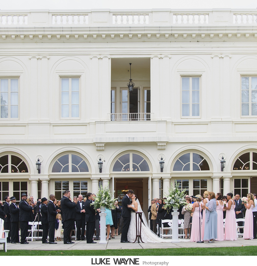 Wadsworth_Mansion_Wedding_Middletown_CT_Photographer_20