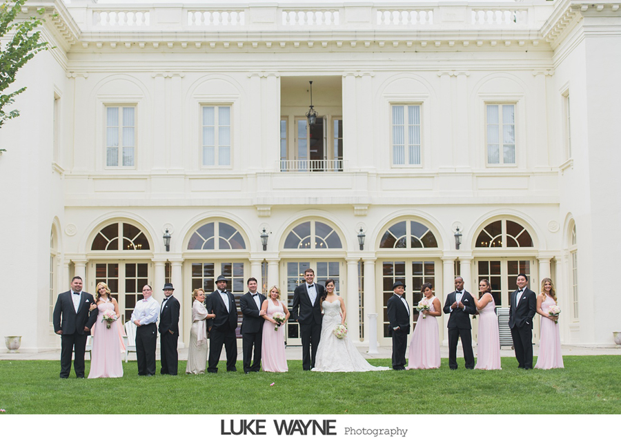Wadsworth_Mansion_Wedding_Middletown_CT_Photographer_22
