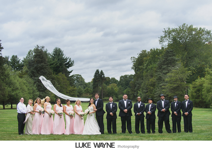 Wadsworth_Mansion_Wedding_Middletown_CT_Photographer_23