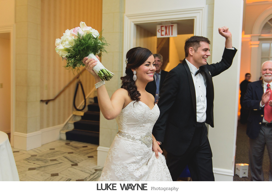 Wadsworth_Mansion_Wedding_Middletown_CT_Photographer_30
