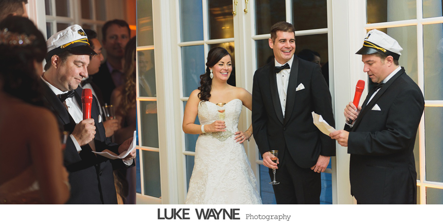Wadsworth_Mansion_Wedding_Middletown_CT_Photographer_32