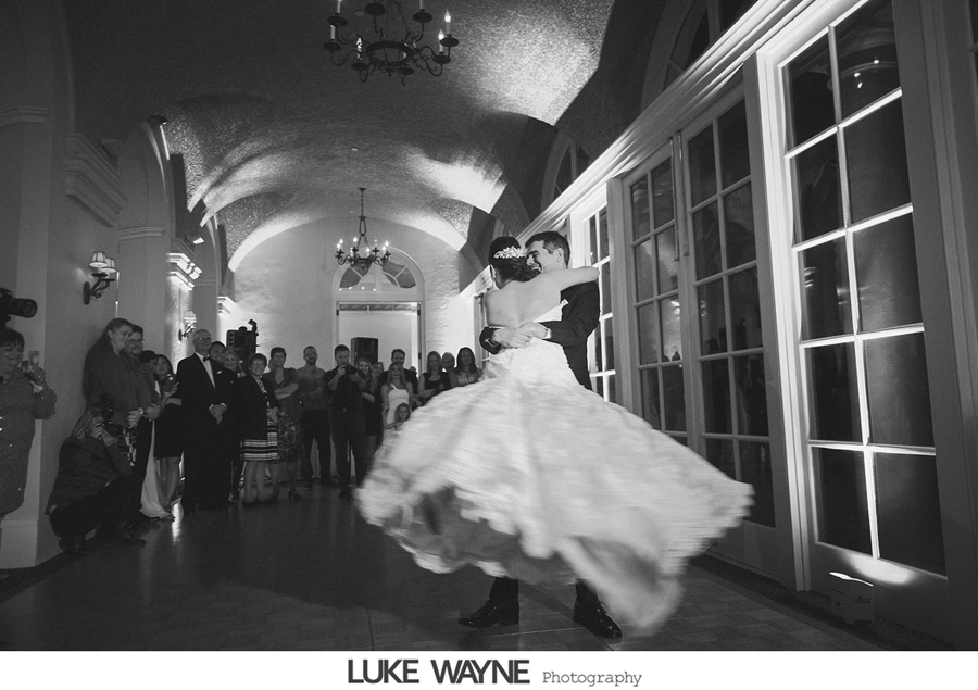 Wadsworth_Mansion_Wedding_Middletown_CT_Photographer_38