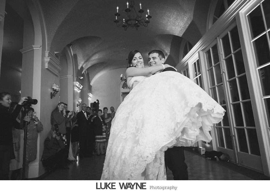 Wadsworth_Mansion_Wedding_Middletown_CT_Photographer_39