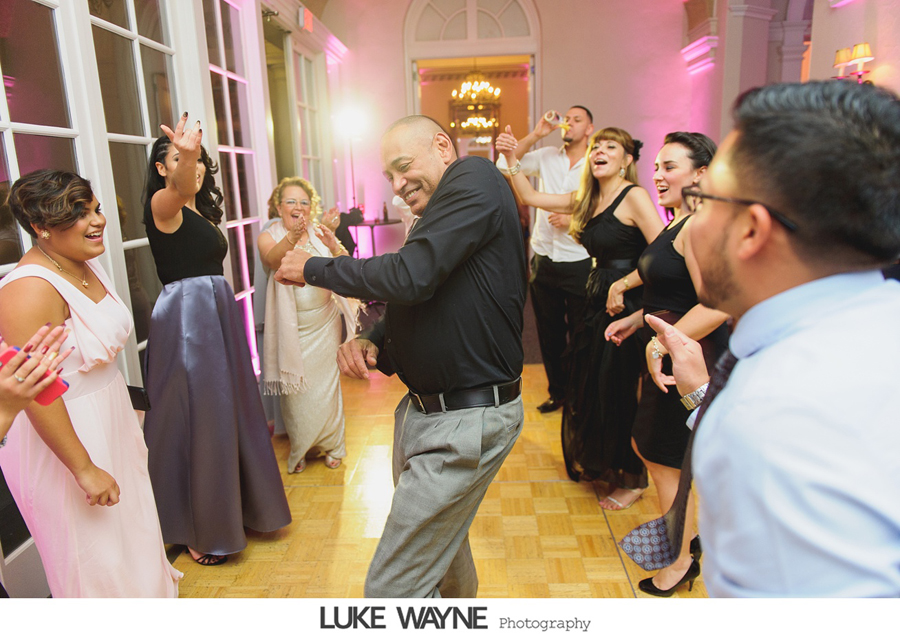Wadsworth_Mansion_Wedding_Middletown_CT_Photographer_41