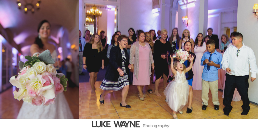 Wadsworth_Mansion_Wedding_Middletown_CT_Photographer_42