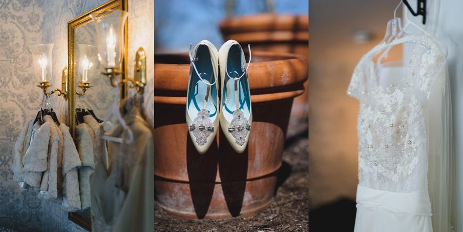 Avon_Old_Farms_Wedding_Photographer_002