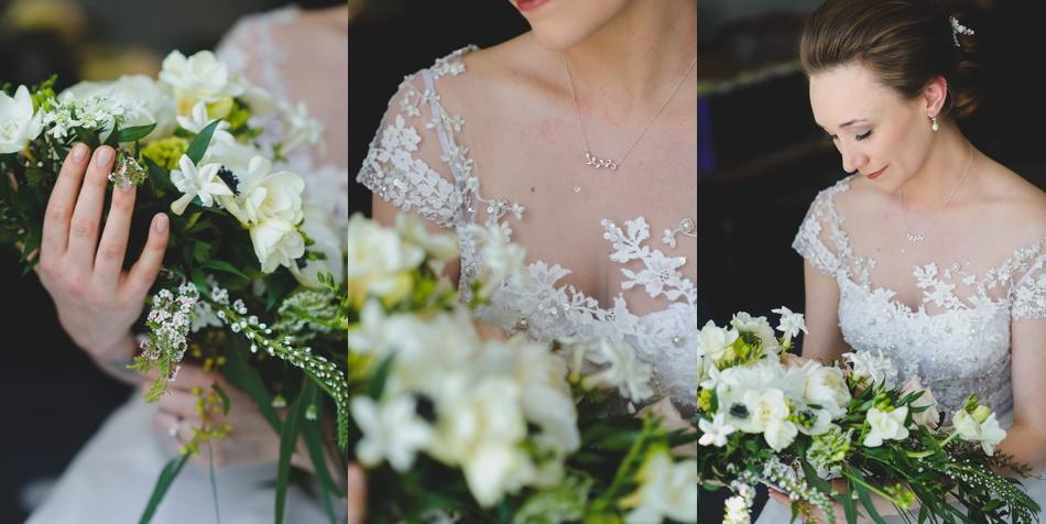 Avon_Old_Farms_Wedding_Photographer_010