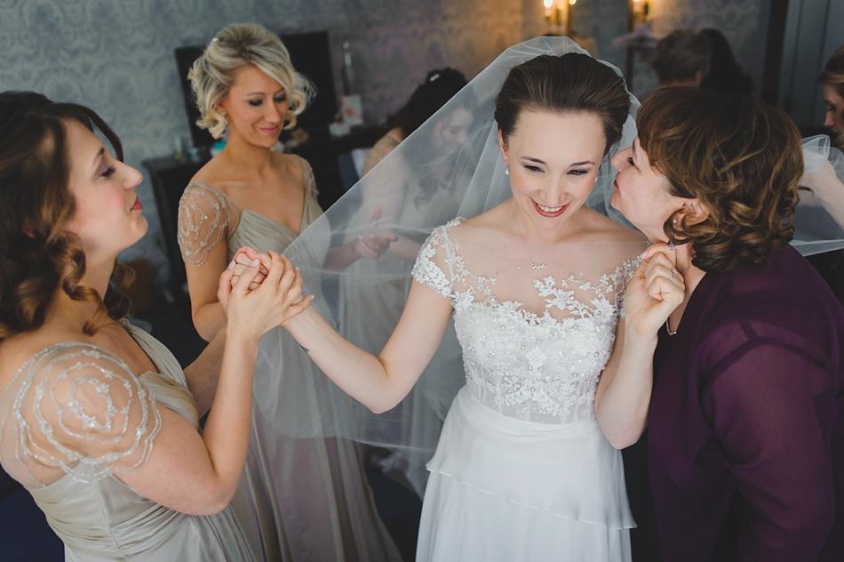 Avon_Old_Farms_Wedding_Photographer_011