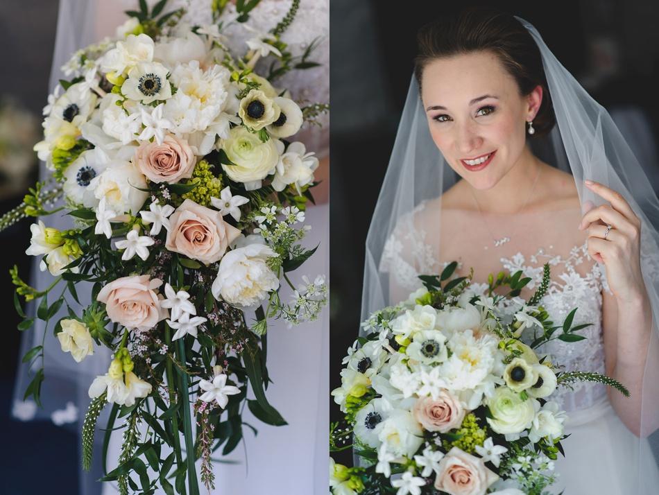 Avon_Old_Farms_Wedding_Photographer_012