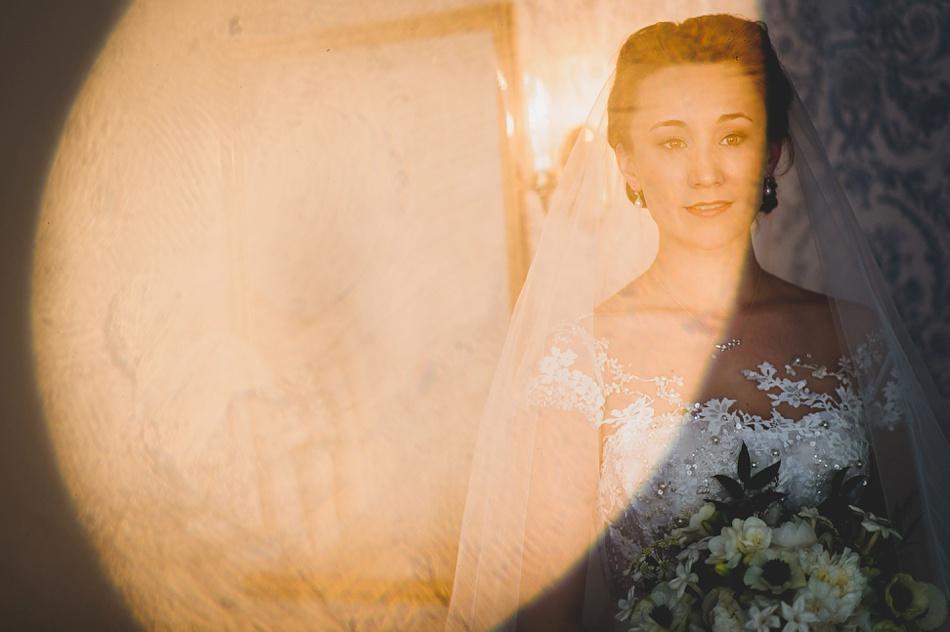 Avon_Old_Farms_Wedding_Photographer_013