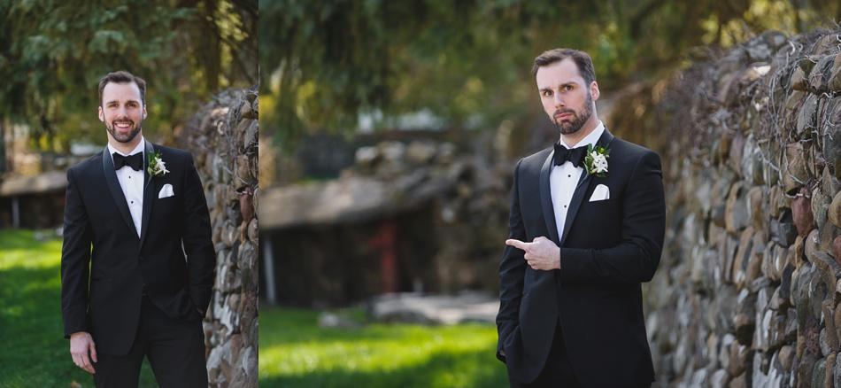 Avon_Old_Farms_Wedding_Photographer_014