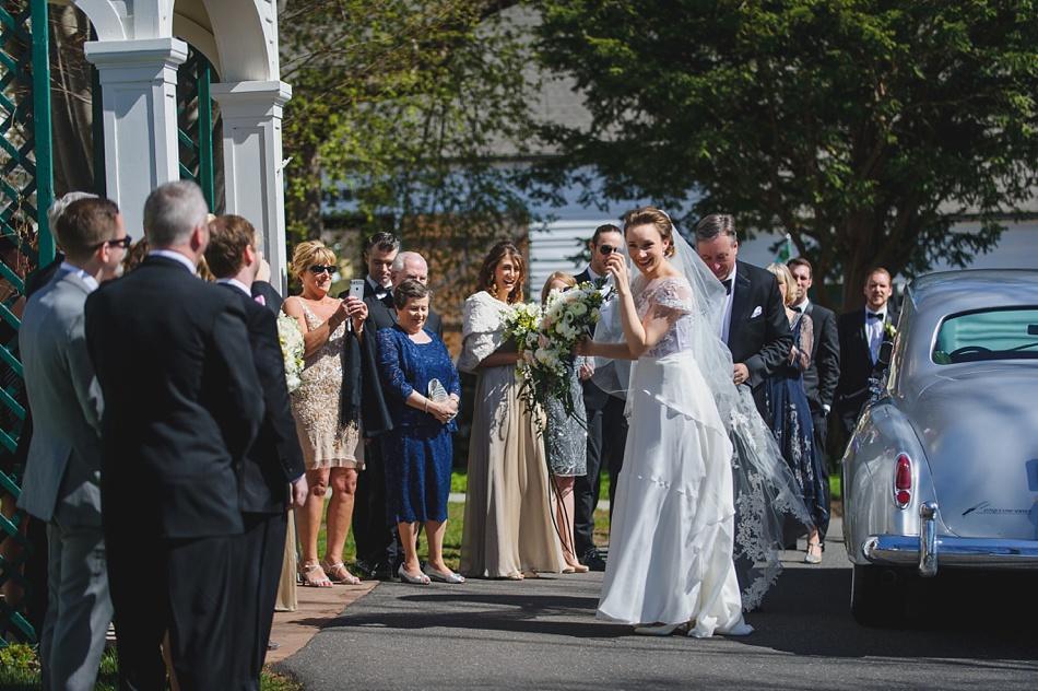 Avon_Old_Farms_Wedding_Photographer_015