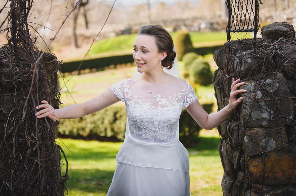 Avon_Old_Farms_Wedding_Photographer_016