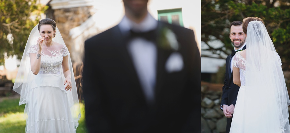 Avon_Old_Farms_Wedding_Photographer_017