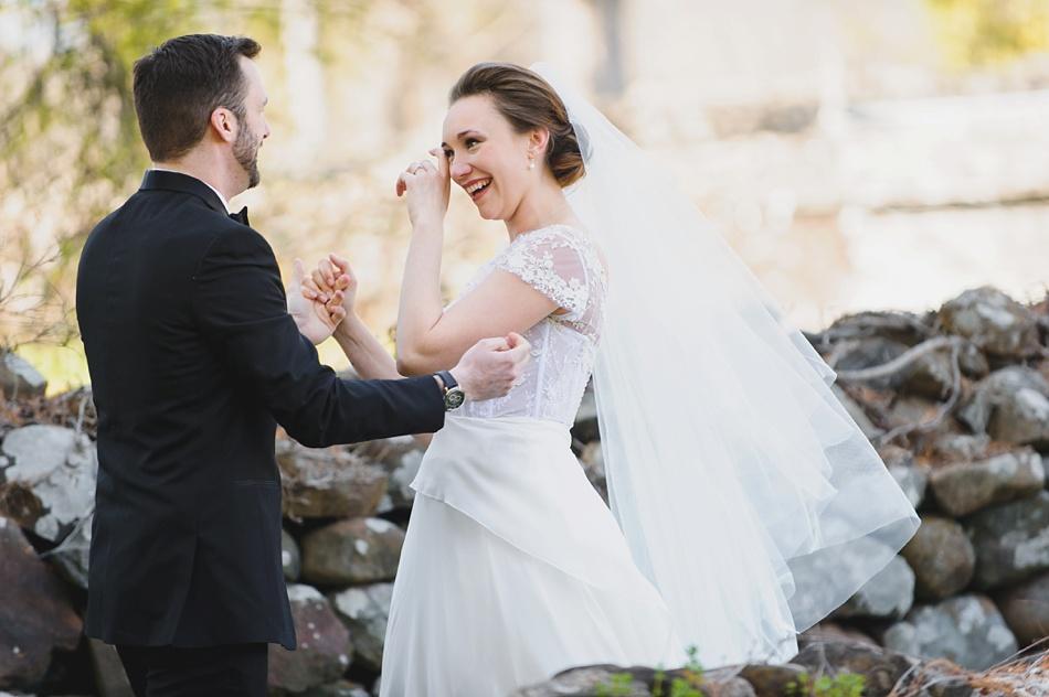 Avon_Old_Farms_Wedding_Photographer_018