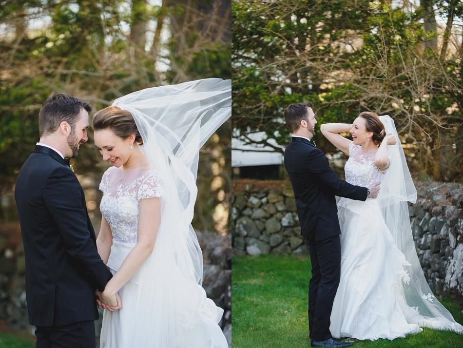 Avon_Old_Farms_Wedding_Photographer_019