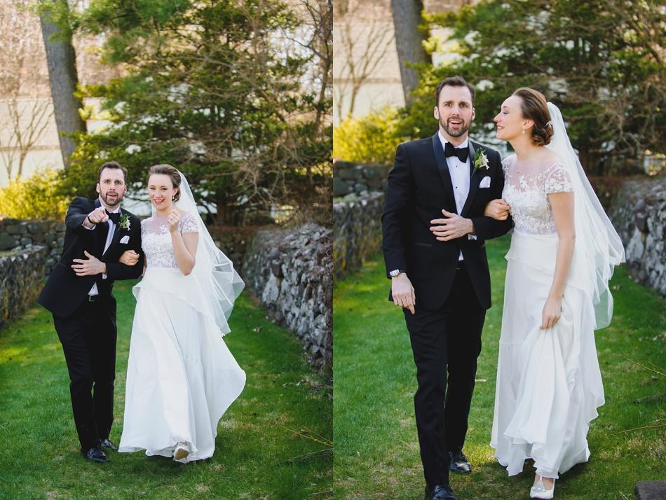 Avon_Old_Farms_Wedding_Photographer_021