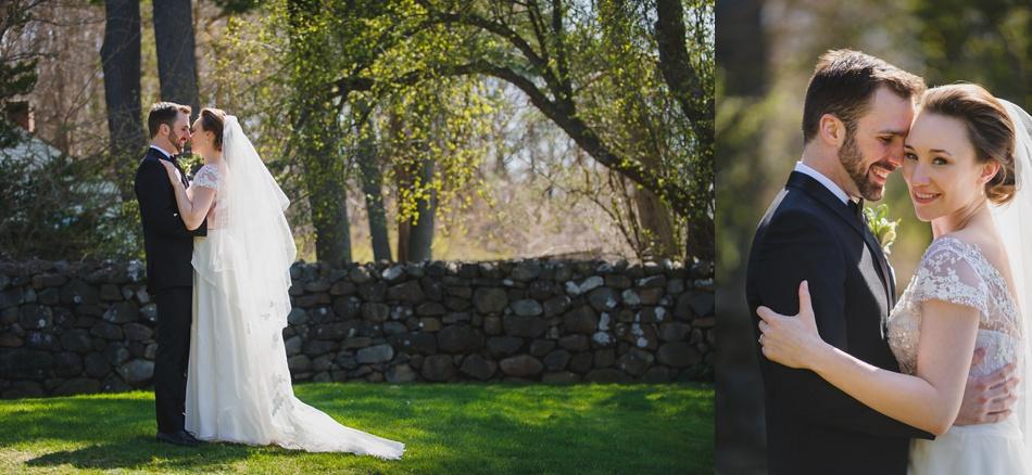 Avon_Old_Farms_Wedding_Photographer_022