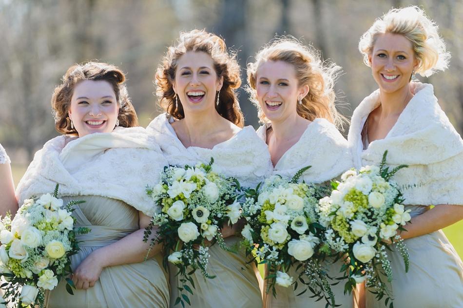 Avon_Old_Farms_Wedding_Photographer_024