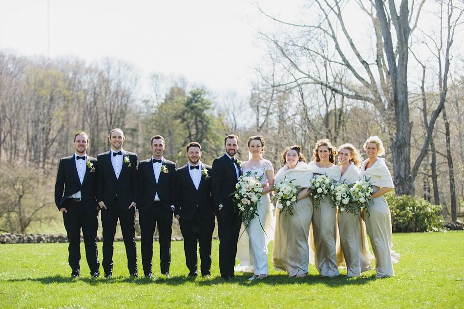Avon_Old_Farms_Wedding_Photographer_025