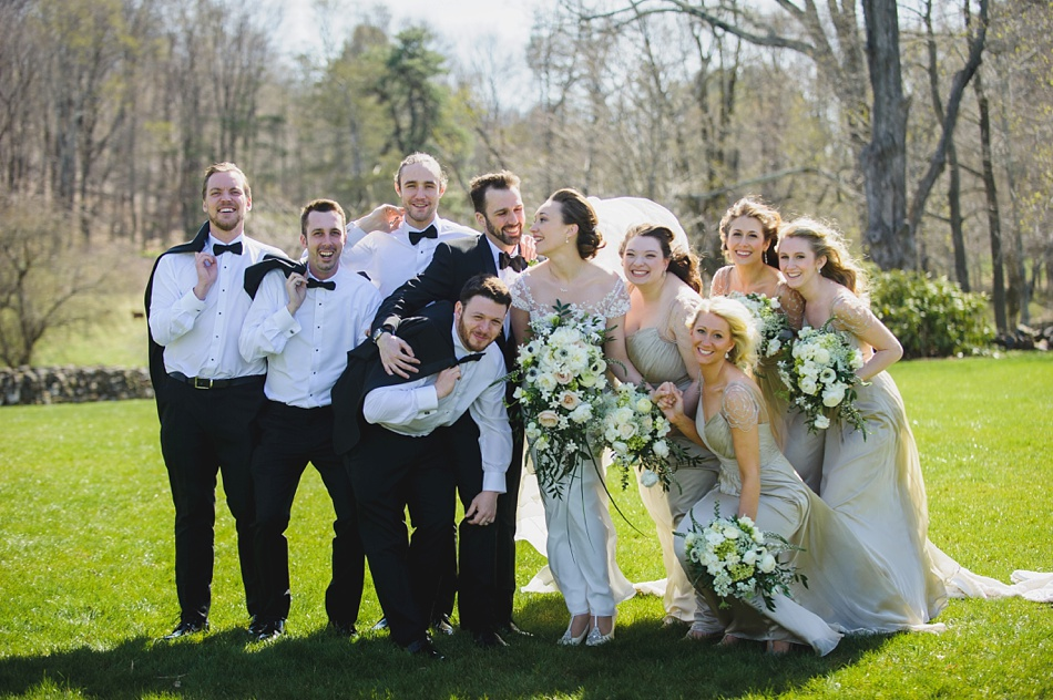 Avon_Old_Farms_Wedding_Photographer_026