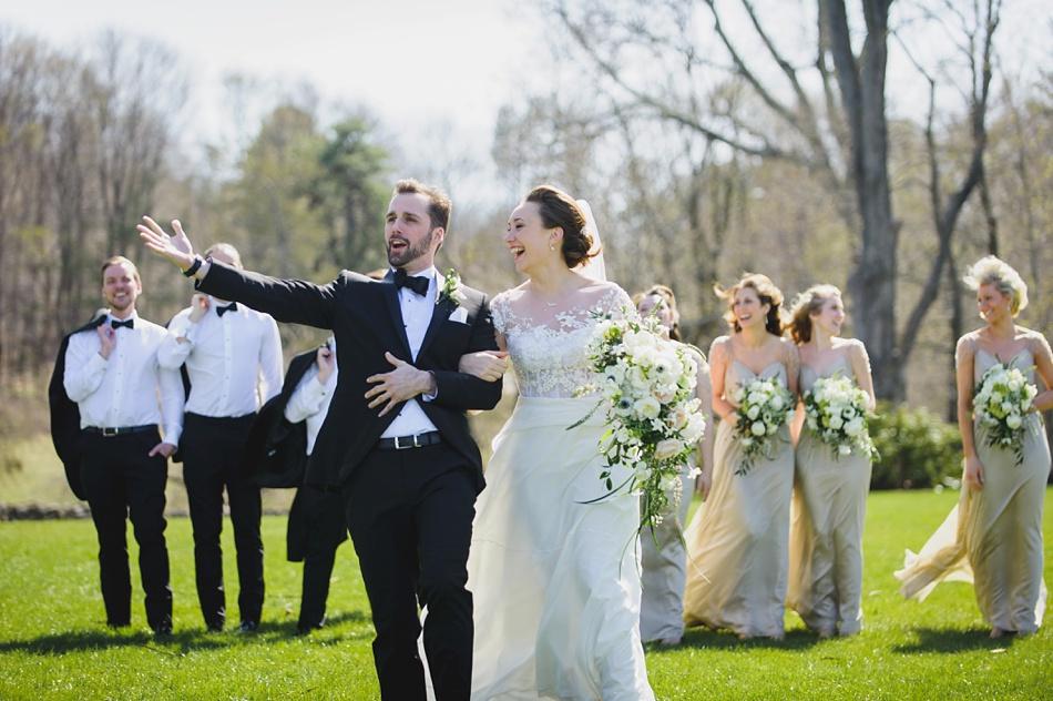Avon_Old_Farms_Wedding_Photographer_027