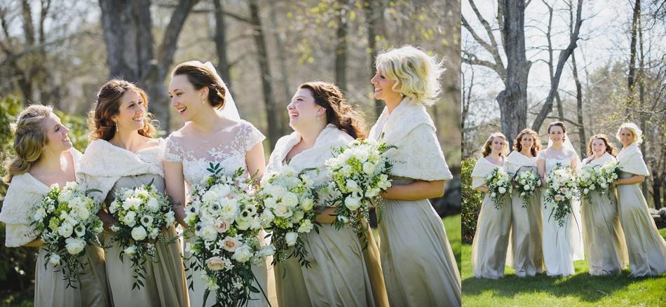 Avon_Old_Farms_Wedding_Photographer_028