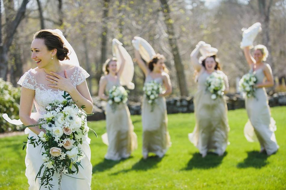 Avon_Old_Farms_Wedding_Photographer_029