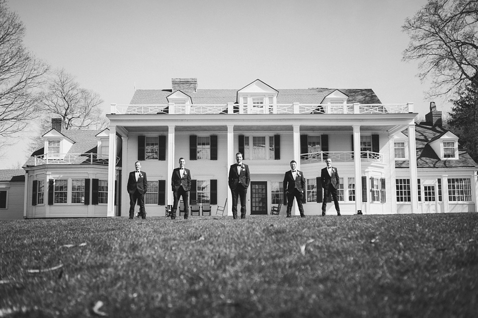 Avon_Old_Farms_Wedding_Photographer_030