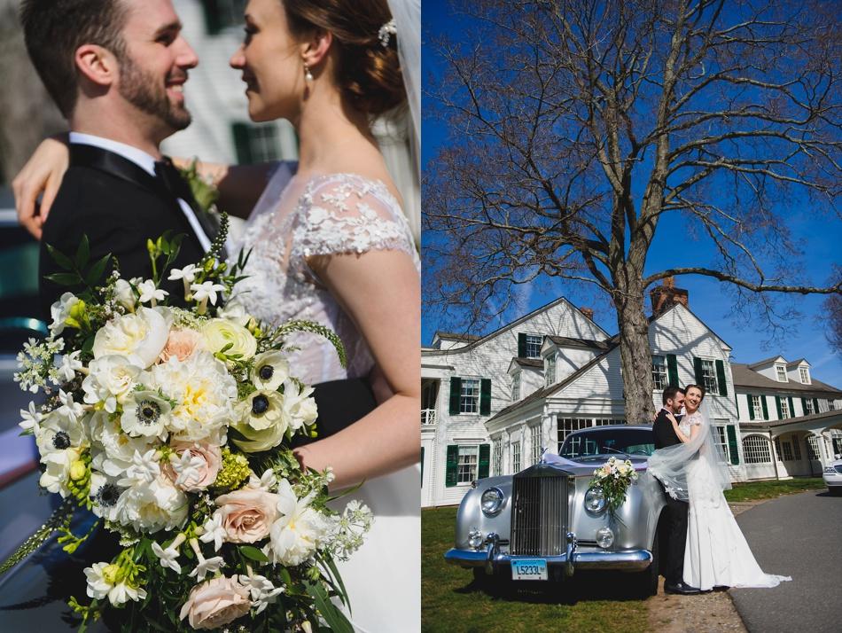 Avon_Old_Farms_Wedding_Photographer_032
