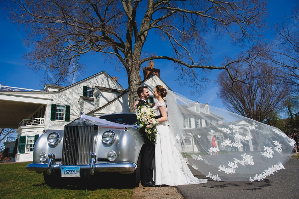 Avon_Old_Farms_Wedding_Photographer_033