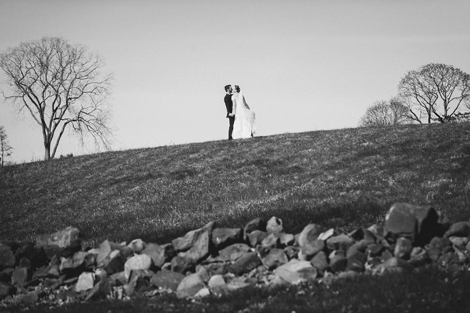 Avon_Old_Farms_Wedding_Photographer_034