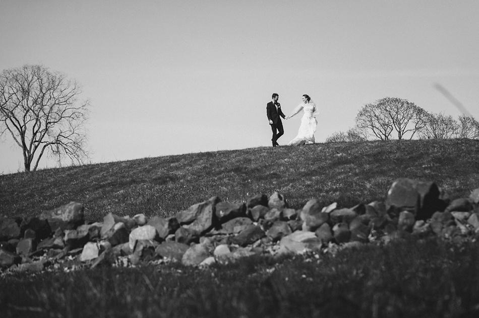 Avon_Old_Farms_Wedding_Photographer_035