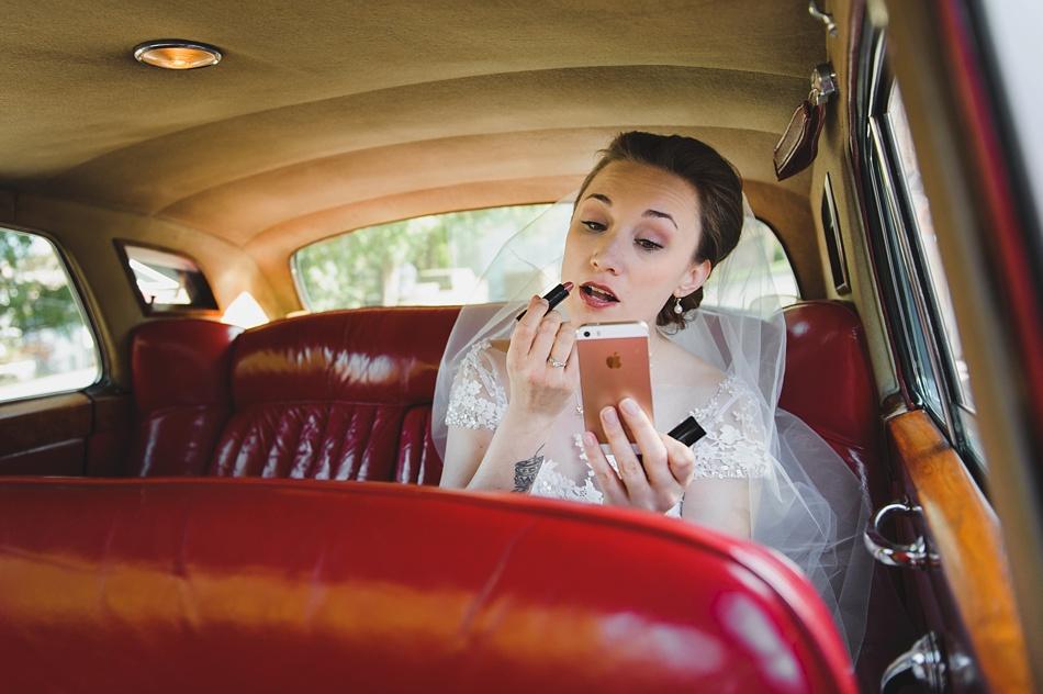 Avon_Old_Farms_Wedding_Photographer_036