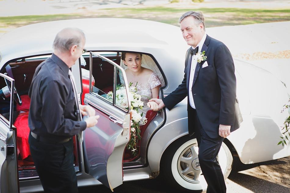 Avon_Old_Farms_Wedding_Photographer_037