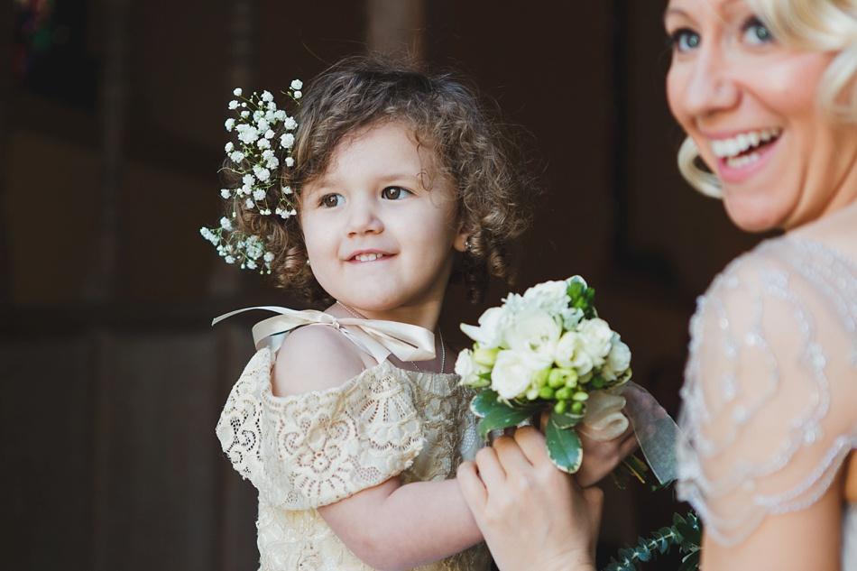 Avon_Old_Farms_Wedding_Photographer_038