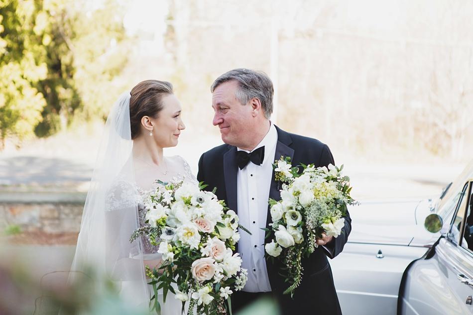Avon_Old_Farms_Wedding_Photographer_039
