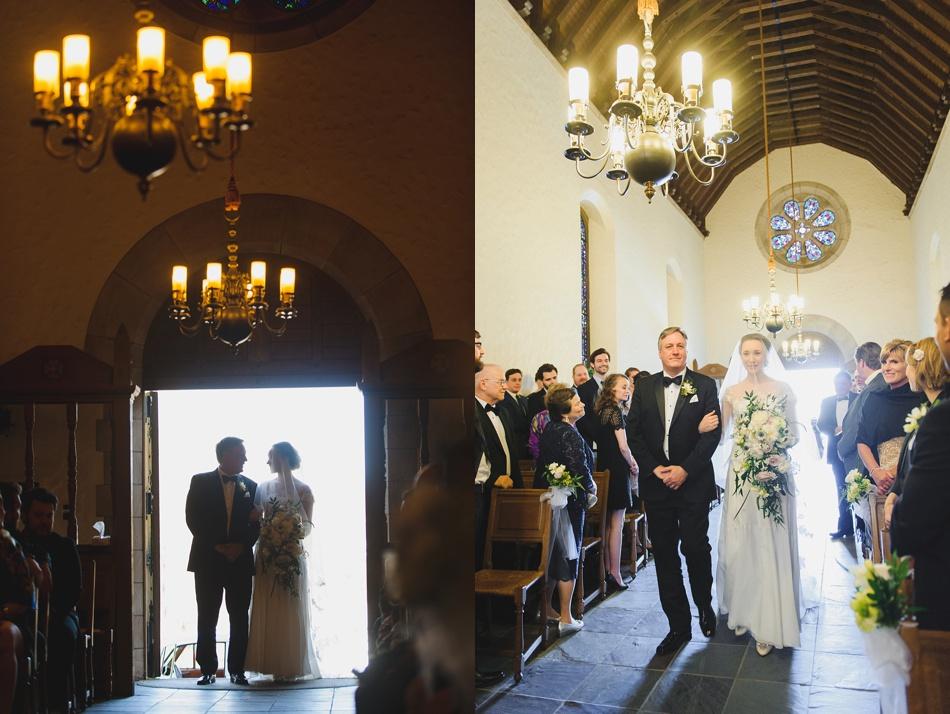 Avon_Old_Farms_Wedding_Photographer_041