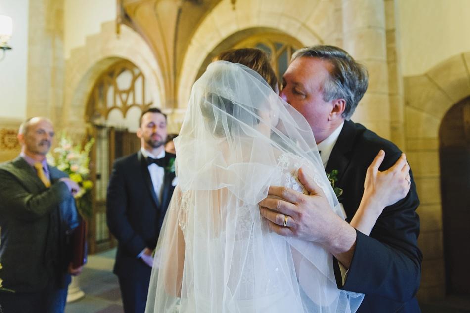 Avon_Old_Farms_Wedding_Photographer_042