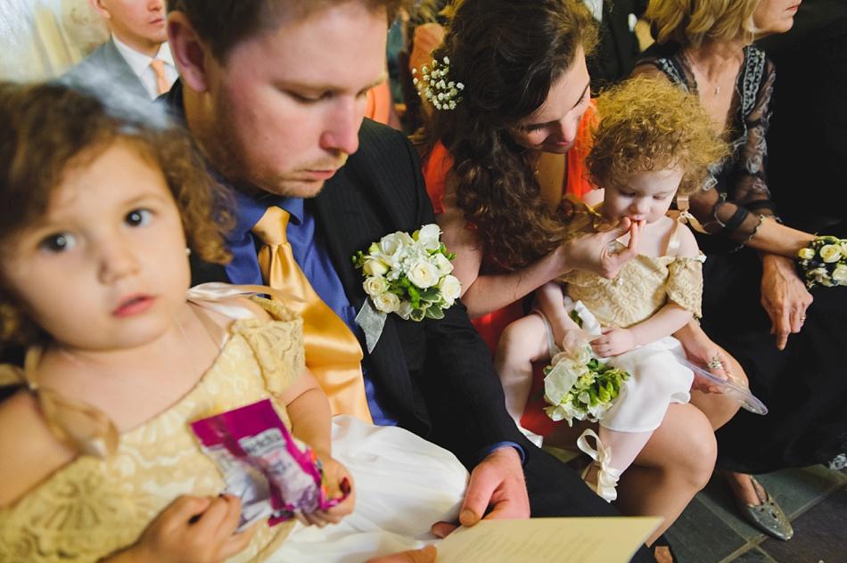 Avon_Old_Farms_Wedding_Photographer_044