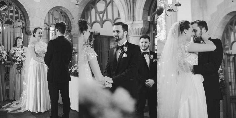 Avon_Old_Farms_Wedding_Photographer_045